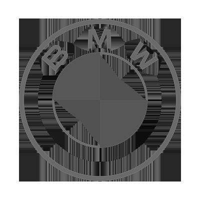 Soportes BMW La Poderosa