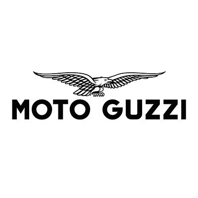 Soportes Moto Guzzi La Poderosa