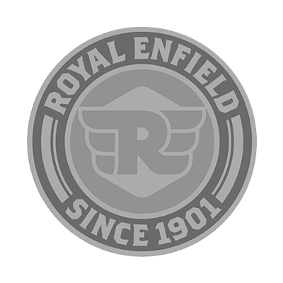 Soportes Royal Enfield La Poderosa