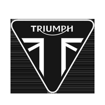 Soportes Triumph La Poderosa